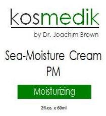 Sea-Moisture Cream PM