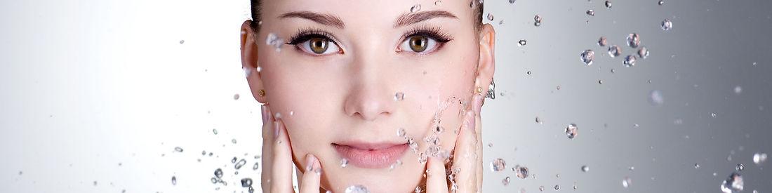 Revitalizing Skin Care, Facials, Acne Treatments