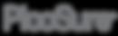 PicoSure-Grey-Logo.png