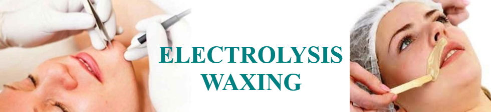 Electrolysis&Waxing.jpg