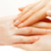 Anti Aging Hand Treatment Package
