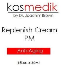 Replenish Cream PM