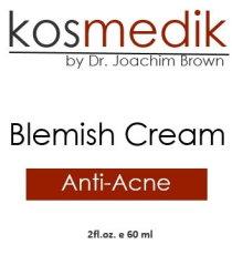 Blemish Cream
