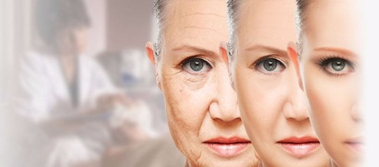 Specialty Skin Care, BDR, Bioxfusion, Mesotherapy, Microdermabrasion, ProCell Therapy, Acid Peel