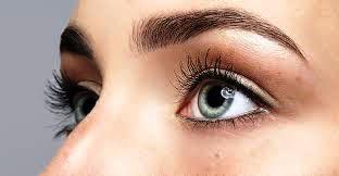 miroblading eyebrows