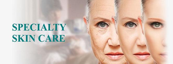 Specialty Skin Care.jpg