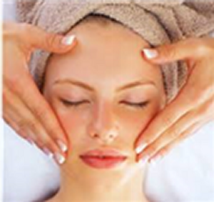 Quick Day Spa Package