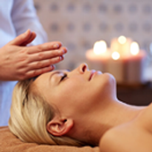 Total Day Spa Package