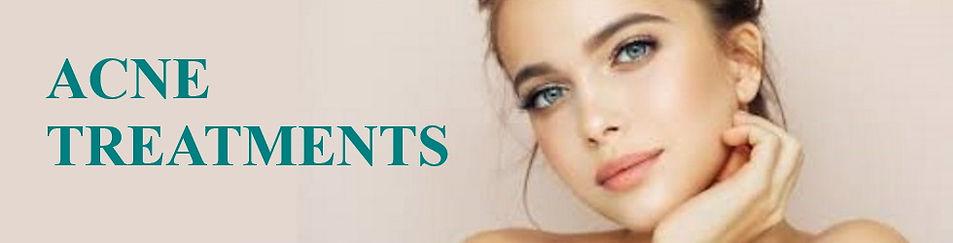 Acne Treatments.jpg