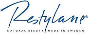 Restylane Site Link