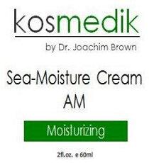 Sea-Moisture Cream AM
