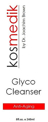 Glyco Cleanser