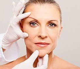 Complimentary Skin and Medical Procedures Consultation