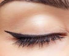 Permanent Makeup Eyeline