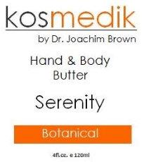 H&B Serenity