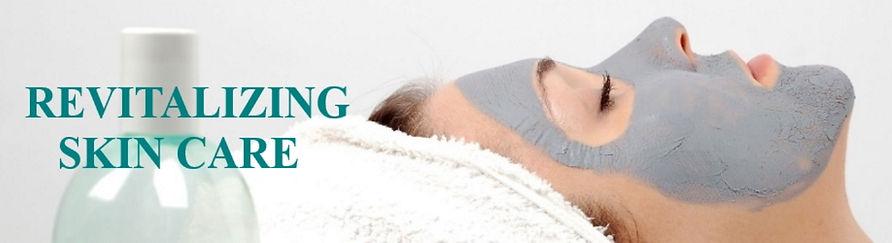 Revitalizing Skin Care.jpg
