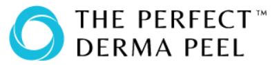 Perfect Derma Peel + Laser Genesis