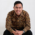 Edvan M Kautsar Kautsar Management Training Motivasi Motivator Indonesia