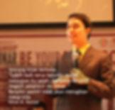 motivator indonesia, motivator terbaik, motivator nasional, motivator muda, edvan m kautsar, edvan muhammad kautsar, pembicara seminar, trainer motivasi, trainer muda, motivator termuda, penulis buku, bedah buku, pembicara entrepreneur, entrepreneur muda,