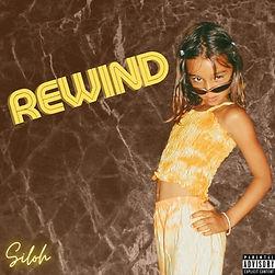 Siloh Rewind.jpg
