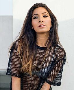 Monica Dogra.jpg