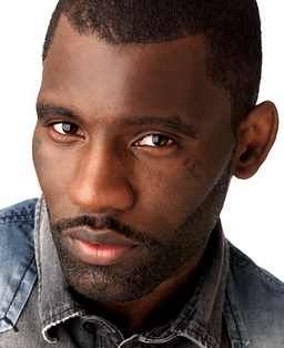 wretch-32.png
