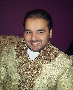 Shahid Abbas Khan.jpg
