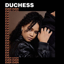 duchess ever ever.jpg