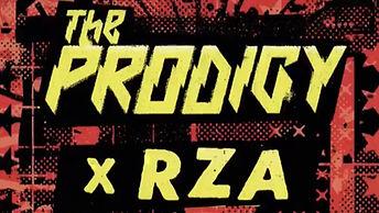 The-Prodigy-RZA-Breathe.jpg