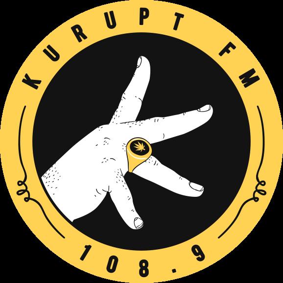 KuruptFM2