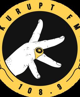 KuruptFM2.png