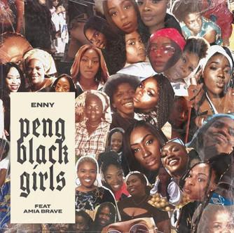 enny peng black girls.jpg