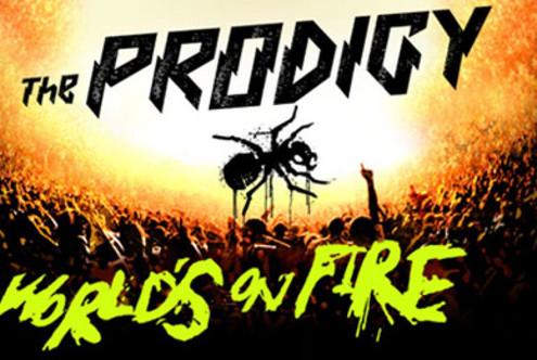 Worldsonfire_album.jpg