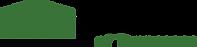 EcoPanelsTN-Logo.png