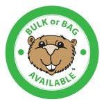 Bulk or Bag logo (1)