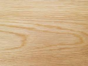white oak.jpeg