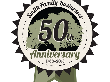 50 Year Celebration Set for Oct. 27 at Moss