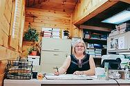 Debbie Smith - Accounting & Secretary.jp