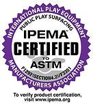 IPEMA_F1292Section4.2_F3351 (1).jpg