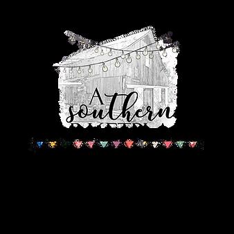 Southern Mkt transparent (1).png