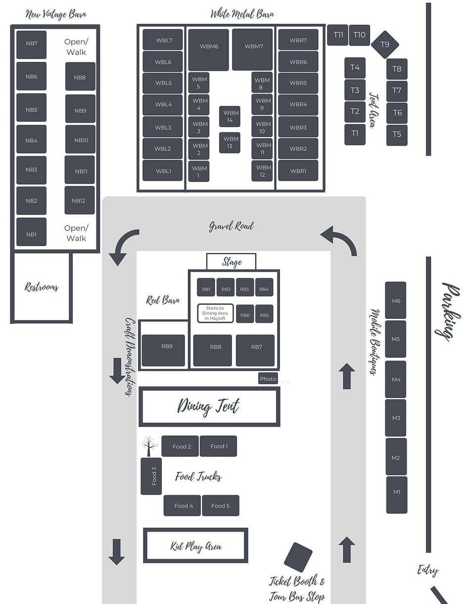 Barn Layout.jpg