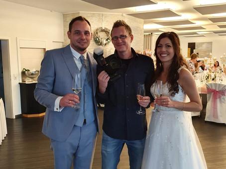 10.10.2020_Standesamtliche Hochzeit von Isabell & Daniel