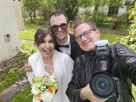 20.05.21_erstes Hochzeitsshooting 2021