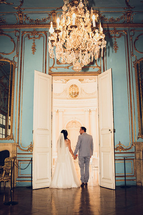 Hochzeitsfotografie, Sindelfingen, Böblingen & Deutschlandweit