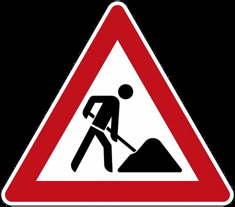 Baustellenschild.png