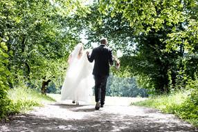 Hochzeitsfotografie Sindelfingen, Böblingen & Deutschlandweit