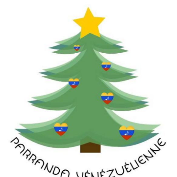 Fête de Noël vénézuélien