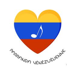 Logo Parranda.png
