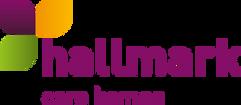 hallmark-logo.png