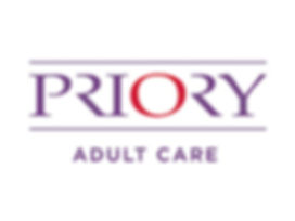 Priory Adult Care.jpg